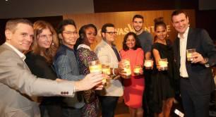 Halle Berry_social enterprise_Chivas Venture