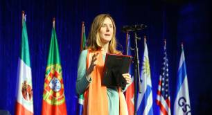 Clara Barby GSG