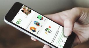 CoGo ethical consumer app