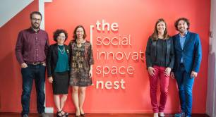 The Nest_Valencia