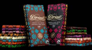 DIVINE Sharing bars range black copy.jpg