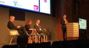 Rob Wilson_social value summit