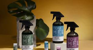 Melior products
