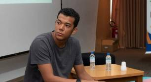 Matheus Cardoso - Moradigna