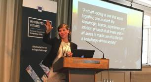 European Social Innovation Competition Berlin