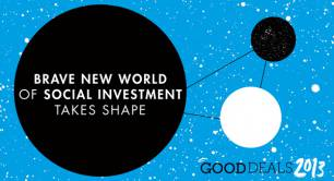 Brave new world of social investment graphic