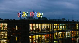 eBay-Berlin