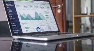 digital toolbox_analytics
