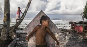 Vivien Maidaborn_UNICEF_SEWF
