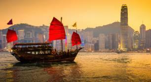 Asia_venture philanthropy