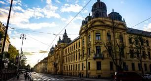Zagreb_Euclid