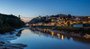 Bristol_SITR