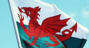 Wales_social enterprise