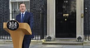 David Cameron_EU
