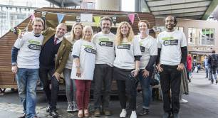 Michael Sheen_patron_Social Enterprise UK