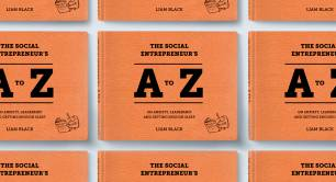 A-Z books pic3