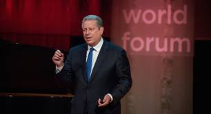 Al Gore_header_USA_climate action