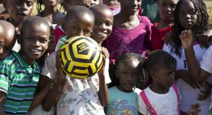 Alive and Kicking_social enterprise_Ghana