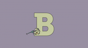 B is for Business Basics