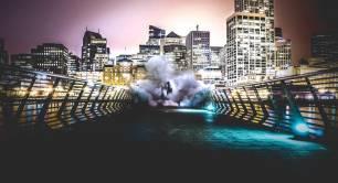 Bridge_splash_city
