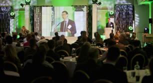 CDFA conference