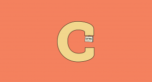 C is for Customers