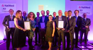 Cabinet Office_Social Investment Awards_NatWest