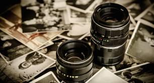 Camera lens_photography_lens_School for Social Entrepreneurs
