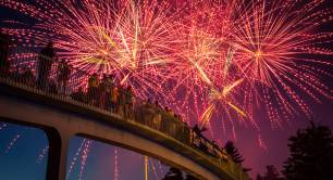 Celebration_USA_fireworks