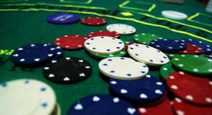 Chips_gamble_jackpot
