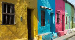 Columbia_ Cartagena_travel_ecotourism_social enterprise