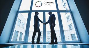 Image of Cordant Group recruitment company