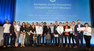 EUSIC 2017