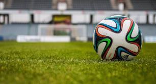 Football_soccer_football pitch_sport