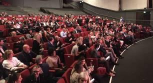 GBF_auditorium
