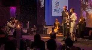IFC 2015 Awards