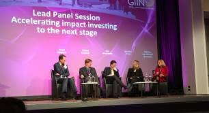 GIIN Investor Forum