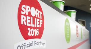 GLL_Sport_ Relief