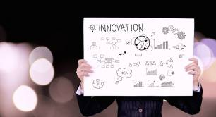 Innovation_business_social investment