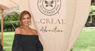 Jessica Alba Honest Company pic low res.jpg