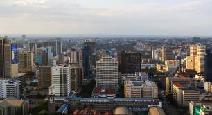 Kenya_Nairobi_Africa_city_travel_skyline