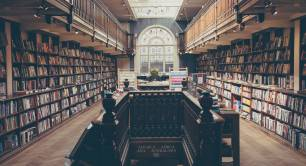 Library_university_study_academic