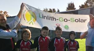 Linlithgow Community Development Trust