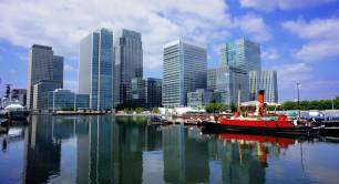 London_the city_banking_finance