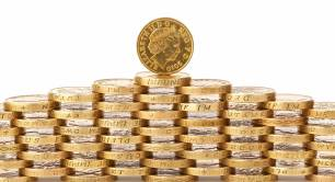 Money_gold coins_saving