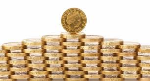 Money_gold coins_saving