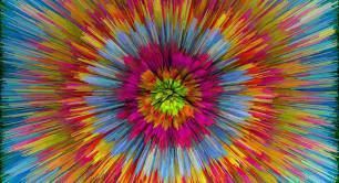 Paint bomb_colour_explosion_bright