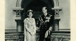 Queen's Honours, Queen's Birthday Honours 2021, social enterprise, Excellence not Empire