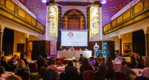 Resilient Scotland_social investment