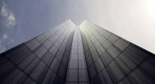 Skyscraper_building_architecture_sky